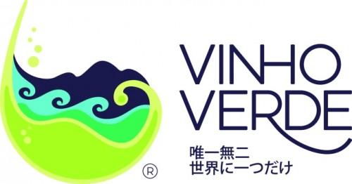 LogoVVR JAP_2_CMYK のコピー