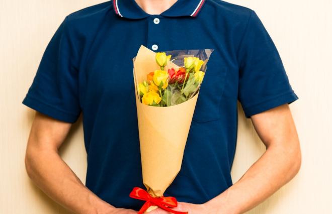 「母の日」のプレゼント、何あげる?オトナ男子に聞いてみた