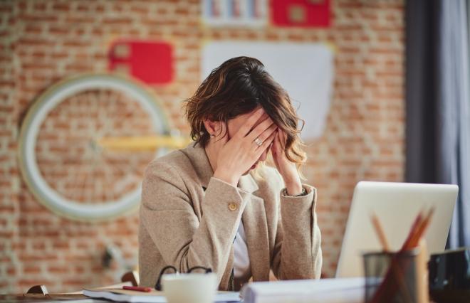 キャリアは積みたいけど管理職にはなりたくない【女性活躍に関する意識調査 】