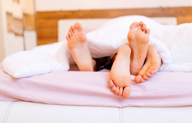 「男はずるい」子宮頸がんのウイルスはセックス時にこうやって感染する