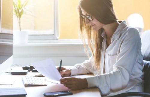 30代女性の転職に潜む3つのワナ 採用担当者の心が冷めるポイント