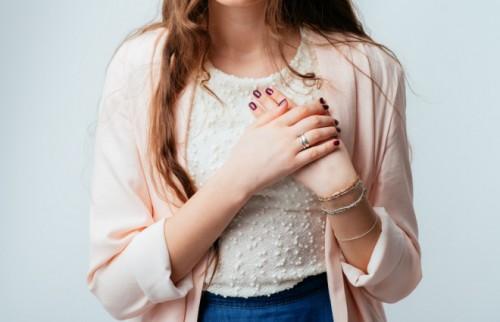 まさか自分が…20代、30代の乳がん、実際はどのくらい心配すべき?
