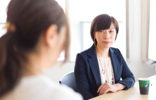 女性が管理職やリーダーになる/ならないより、100倍大事な問題がある