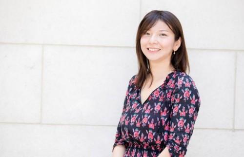 フリーランサー・安藤美冬さんに聞く「すり減らないためのワーク&ライフスタイル」
