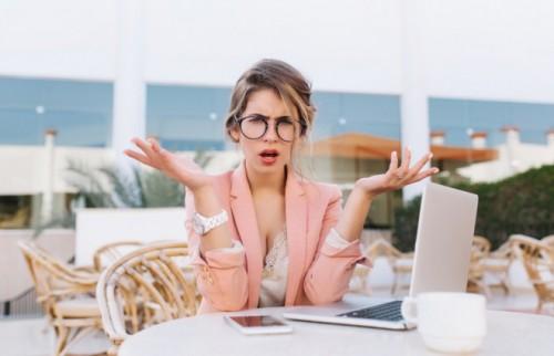 自立しているからこそ結婚できる 「仕事がつらいから専業主婦」は子供の発想です【DJあおい】