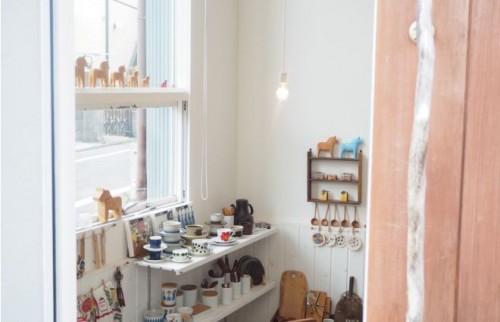 天井は低くても開放感は欲しい。家モチ女子と建築家のバトルから生まれた家