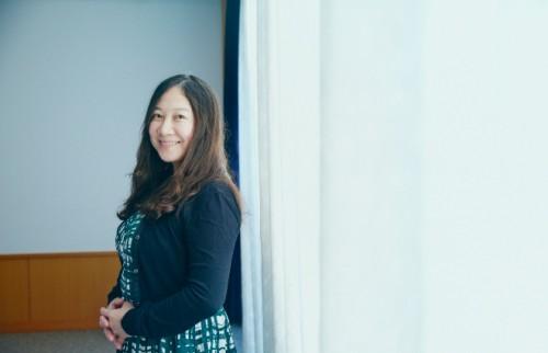 西原理恵子さんから30歳の女の子たちへ「下の世代のためにわがままになってください」