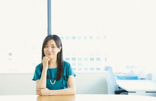 働き女子がお金について知っておくべき「たった3つのこと」