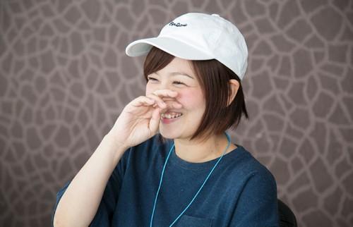 nakamura1-2