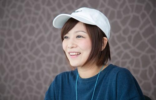 nakamura1-4