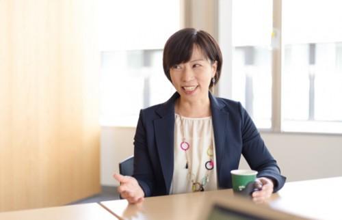 女性管理職を増やすのはいいことだけど…貴女はどんな人生を生きたいの?