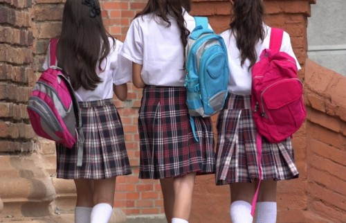 女子校の存在意義は? 辛酸なめ子さん他、名門女子校出身者と考えてみた
