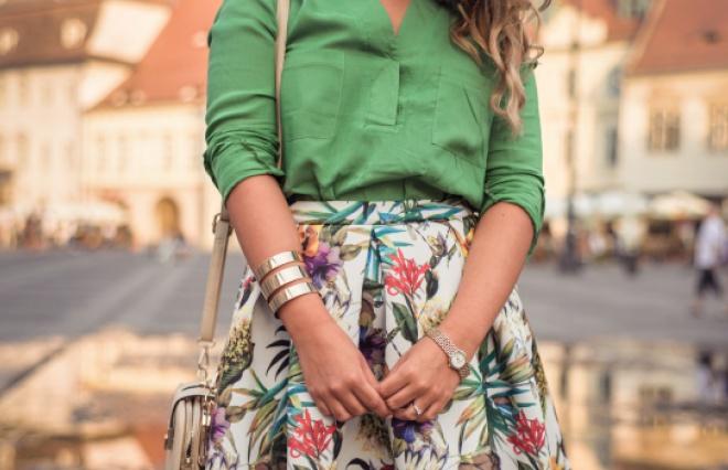 やっぱりユニクロは最強説! オトナ女子のリピ買いファッションブランド調査