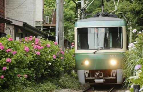 都会の生活にも満足してたけど…それでも彼女たちが鎌倉移住を決めた理由