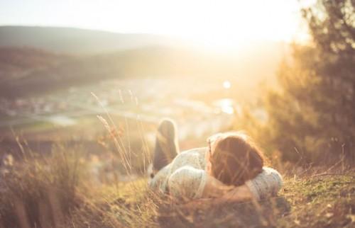 産まないことから生じる「心のざらつき」 気持ちを和らげる4つの発想法