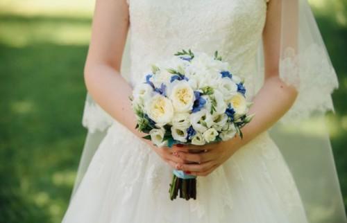 6割の女性が「挙式準備の不安」抱えてた 満足度が高いのはリゾ婚?