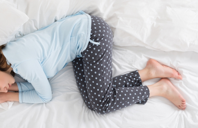 質の高い睡眠、どうやったらとれる?「スムーズな寝返り」が重要な理由