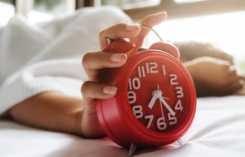 みんな毎日どれくらい睡眠とれてるの? オトナ女子に聞いてみた
