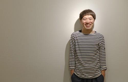 momoyama3