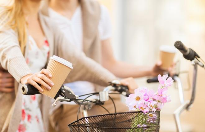 夫婦関係の満足度は世帯年収に関係するの? 円満のコツは「1時間の会話」
