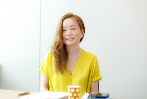 yonekawa1-1