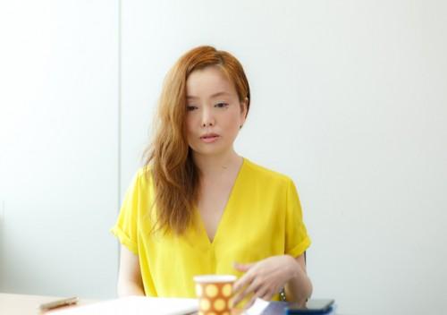 yonekawa1-2