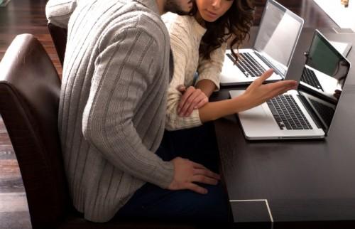 オトナ女子の恋愛 仕事バリバリの人には惹かれるけど、自分だって忙しい!