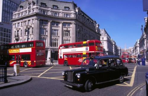 画像提供:英国政府観光庁、©VisitBritain