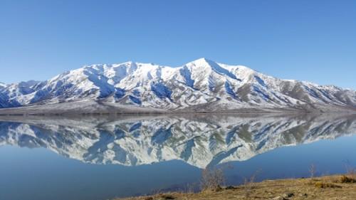 提供:ニュージーランド政府観光局/©Supplied