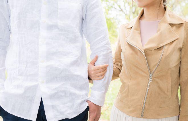 7割の夫が、妻に乳がん検診を勧めた経験 治療と仕事の両立の意識に男女差も