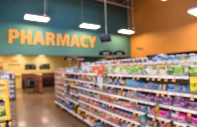 市販薬の表示の第1類、第2類、OTCって何のこと?【薬剤師に聞く】