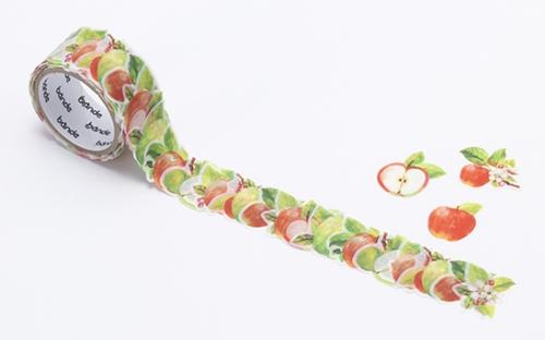 かわいい、おいしそう、食べたい…!食欲の秋にピッタリの食べ物文具5選