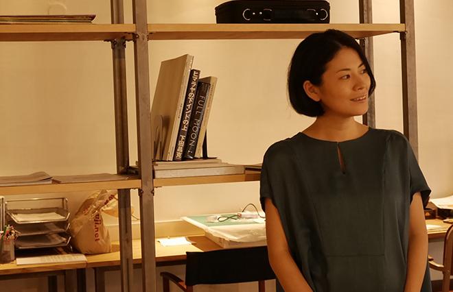 東京は遊びも仕事も楽しいけれど…離島経済新聞編集長が「地方移住」で思うこと