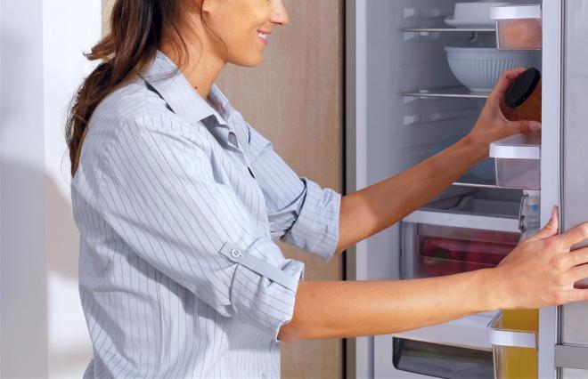 「リピ買いしている冷凍食品は何ですか?」 オトナ女子に聞いてみた