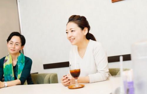 20代女性は「産み時はない」とわかっている。新世代のキャリア戦略