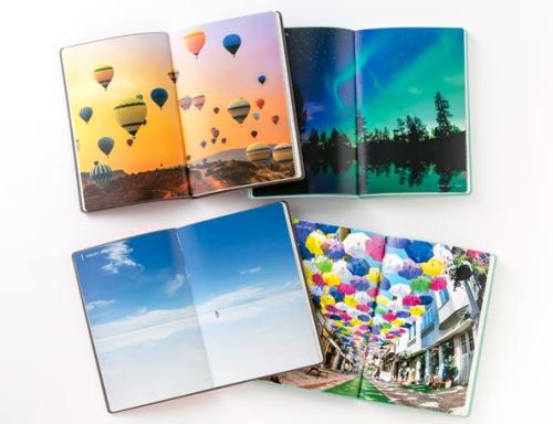 IMG_0132-copys