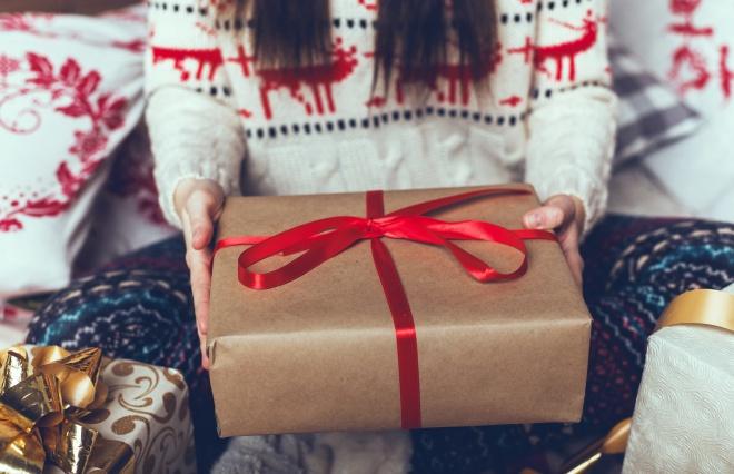 「今年のクリスマスは何して過ごすんですか?」 オトナ女子に聞いてみた