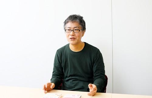 koizumi1-1