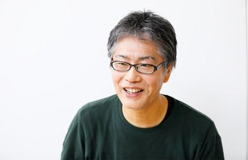 koizumi1-2