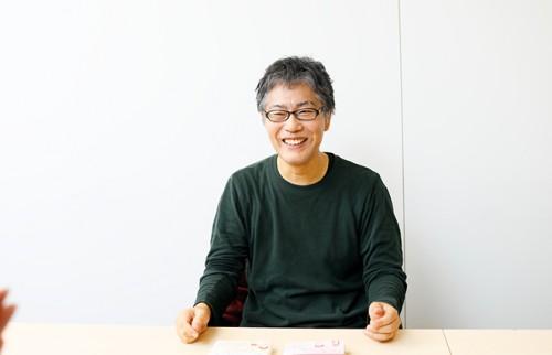 koizumi2-2