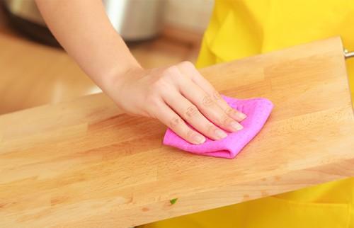 大掃除前はジェルネイルで爪割れ対策 冬に実践したいケア方法