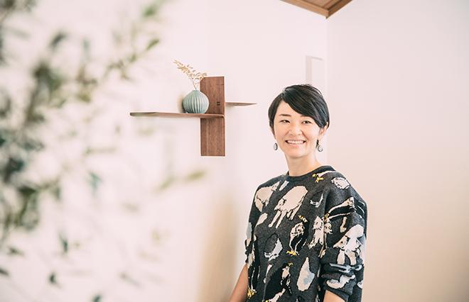鎌倉で出会った「一緒に仕事をしたい」と思う女性たち 変わっていく自分と新しい生活
