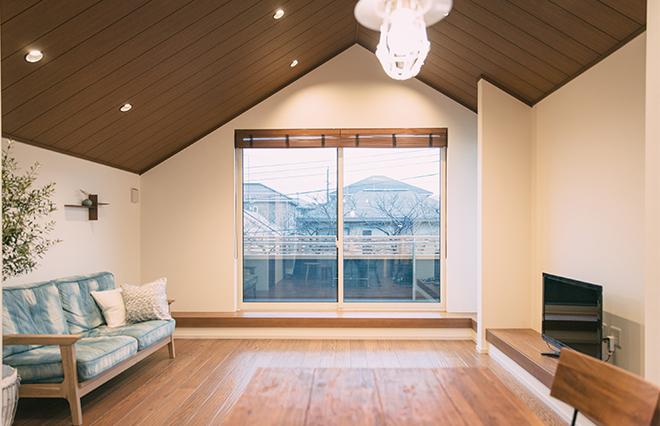 鎌倉に小さな一軒家が欲しい…「夢見がち」と言われた夢を叶えるまで
