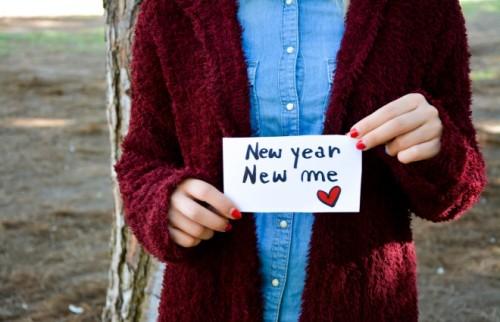 「2018年、あなたの抱負は何ですか?」 オトナ女子に聞いてみた