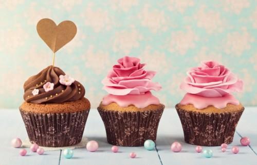 本命チョコもいいけど自分も満たされたい! オトナ女子のバレンタイン調査