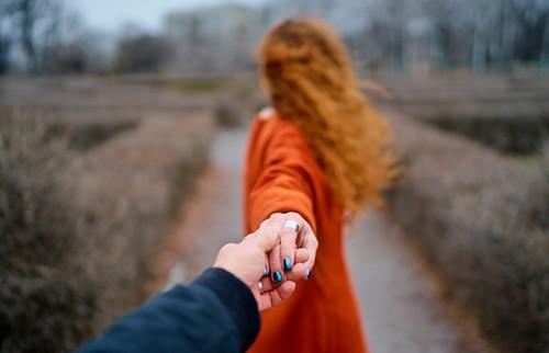 「楽に話せる男友だち」との結婚はうまくいかない【小島慶子のパイな人生】