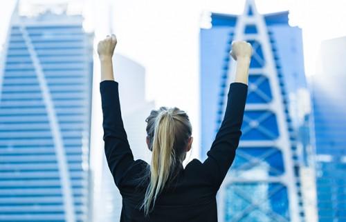 7割が休み明けに「だるさ感じる」 仕事始めからパフォーマンスを上げる方法