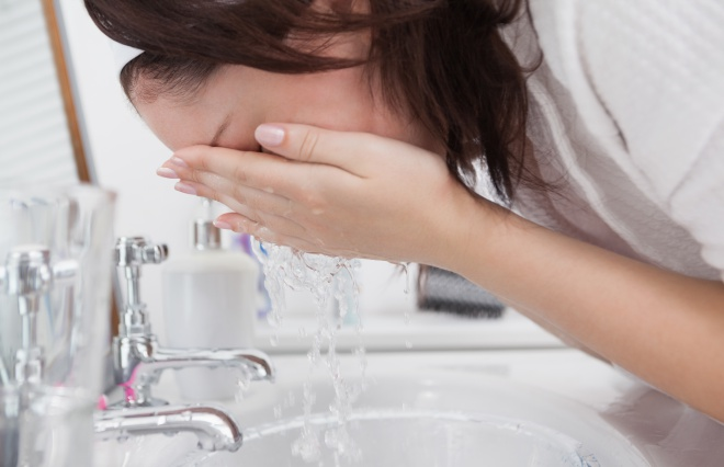 洗顔料・クレンジングは何を使ってる? オトナ女子に聞いてみた