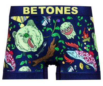 beatones1s