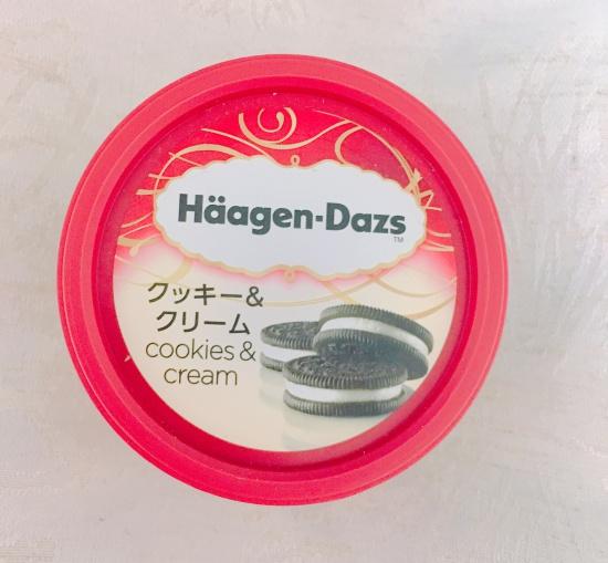 冬でもリピ買いしちゃうアイスは何ですか? オトナ女子に聞いてみた